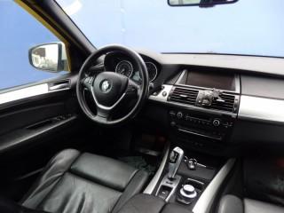 BMW X5 3.0D 210Kw č.7