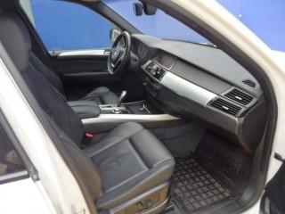 BMW X5 3.0D 210Kw č.9