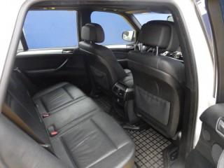 BMW X5 3.0D 210Kw č.10