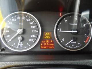 BMW X5 3.0D 210Kw č.11