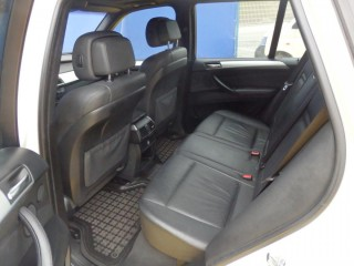 BMW X5 3.0D 210Kw č.12