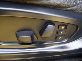 BMW X5 3.0D 210Kw č.18