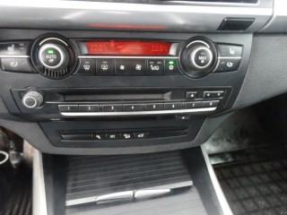 BMW X5 3.0D 210Kw č.22