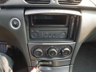 Renault Laguna 1.9 DCi GRANDTOUR č.12