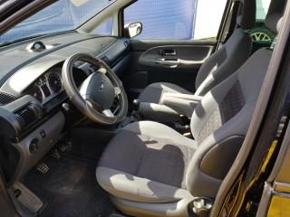 Ford Galaxy 1.9tdi č.7