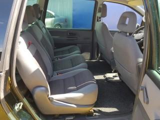 Ford Galaxy 1.9tdi č.10