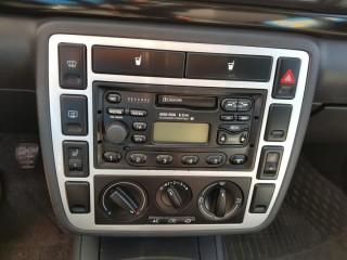 Ford Galaxy 1.9tdi č.12