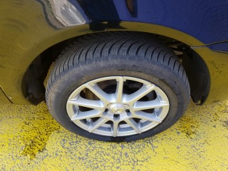 Ford Galaxy 1.9tdi č.13