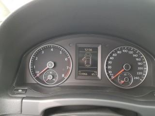 Renault Master 2.2 DCi 9 Míst č.12