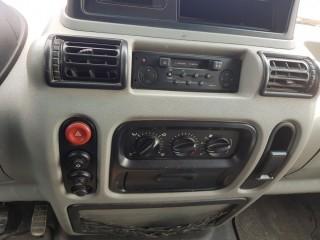 Renault Master 2.2 DCi 9 Míst č.13
