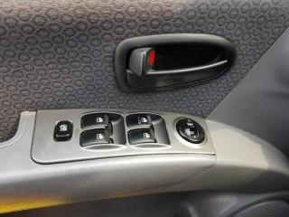 Hyundai Matrix 1.5 crdi č.13