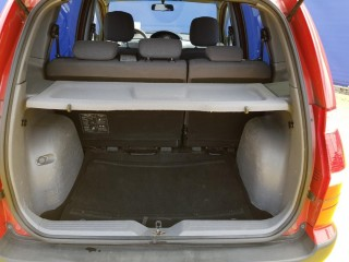 Hyundai Matrix 1.5 crdi č.14