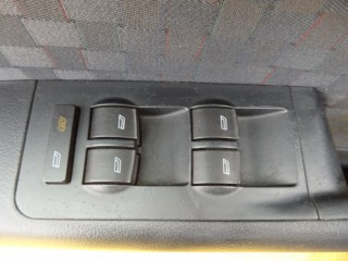 Audi A6 2.4i V6 Serviska č.13