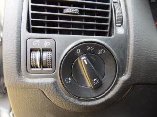 Volkswagen Golf 1.9Sdi č.16