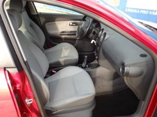 Seat Ibiza 1.4 Tdi č.7