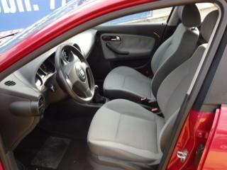 Seat Ibiza 1.4 Tdi č.8