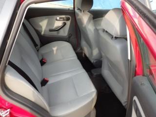 Seat Ibiza 1.4 Tdi č.9