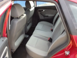 Seat Ibiza 1.4 Tdi č.10