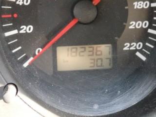 Seat Ibiza 1.4 Tdi č.11