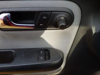Seat Ibiza 1.4 Tdi č.12
