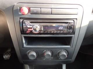 Seat Ibiza 1.4 Tdi č.13