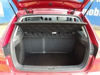 Seat Ibiza 1.4 Tdi č.15