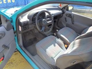 Opel Corsa 1.2i č.8