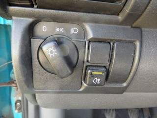 Opel Corsa 1.2i č.9