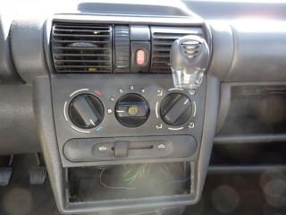Opel Corsa 1.2i č.10