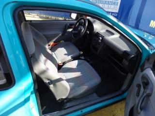 Opel Corsa 1.2i č.12