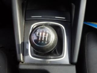Audi A3 2.0 TDi 103KW č.14
