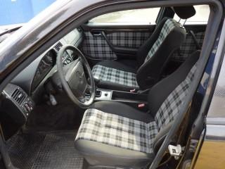 Mercedes-Benz 190 1.8 bez eko č.7