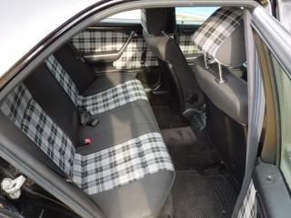 Mercedes-Benz 190 1.8 bez eko č.8