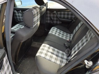 Mercedes-Benz 190 1.8 bez eko č.9
