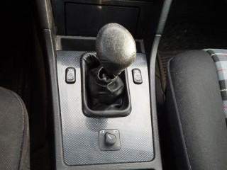 Mercedes-Benz 190 1.8 bez eko č.12