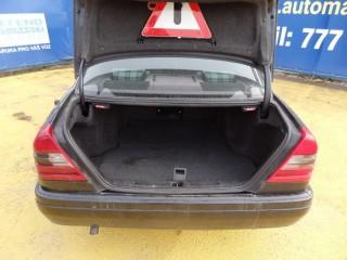 Mercedes-Benz 190 1.8 bez eko č.13
