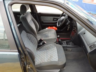 Peugeot 306 1.9 d eko zaplaceno č.8