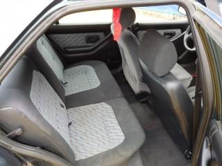 Peugeot 306 1.9 d eko zaplaceno č.9