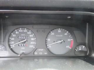 Peugeot 306 1.9 d eko zaplaceno č.11