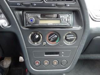 Peugeot 306 1.9 d eko zaplaceno č.12