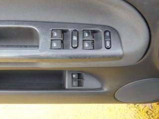 Volkswagen Passat 1.9 TDi 96KW č.16