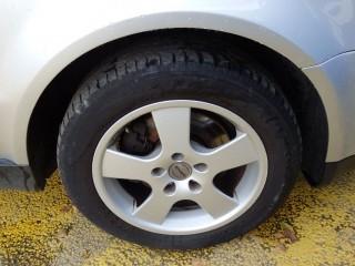 Volkswagen Passat 1.9 TDi 96KW č.17