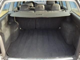 Volkswagen Passat 1.9 TDi 96KW č.18