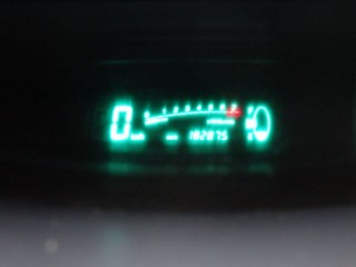 Toyota Yaris 1.3 VVT-I 63KW č.11