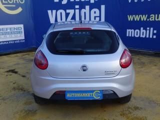 Fiat Bravo 1.4 16V 100%KM č.5