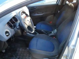 Fiat Bravo 1.4 16V 100%KM č.7