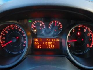 Fiat Bravo 1.4 16V 100%KM č.11