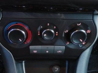 Fiat Bravo 1.4 16V 100%KM č.13