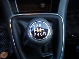 Fiat Bravo 1.4 16V 100%KM č.14