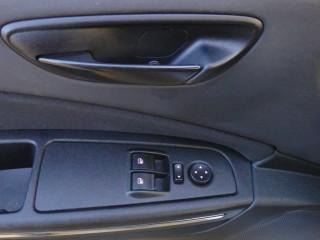 Fiat Bravo 1.4 16V 100%KM č.15